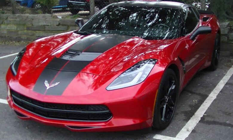 best-value sports car